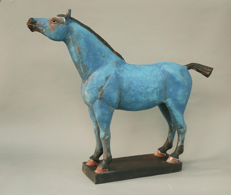 Blue Horse 1.jpg
