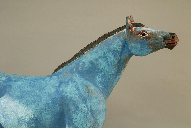 Blue Horse 3.jpg