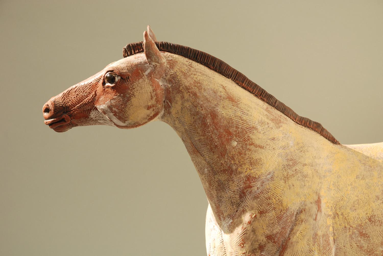 Fawn Horse 2.jpg