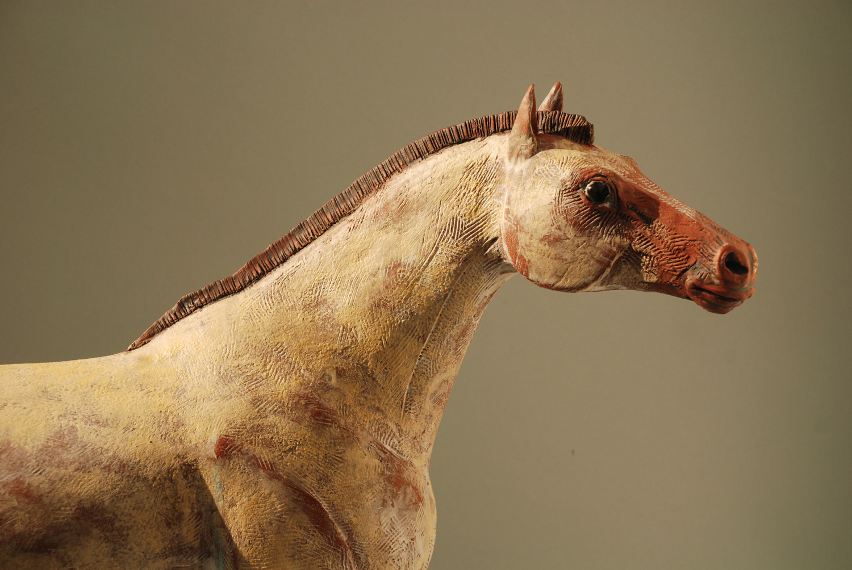 Fawn Horse 1.jpg