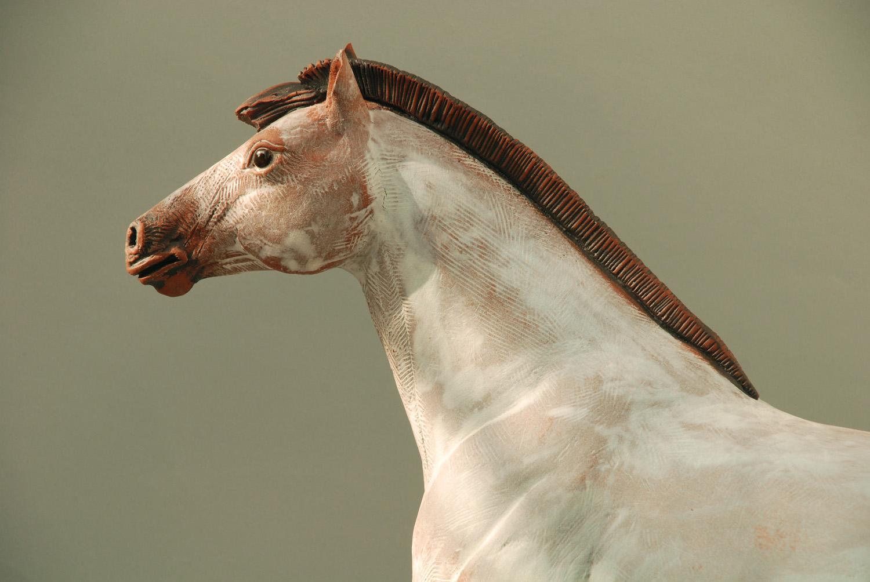 Ice White Horse 2.jpg