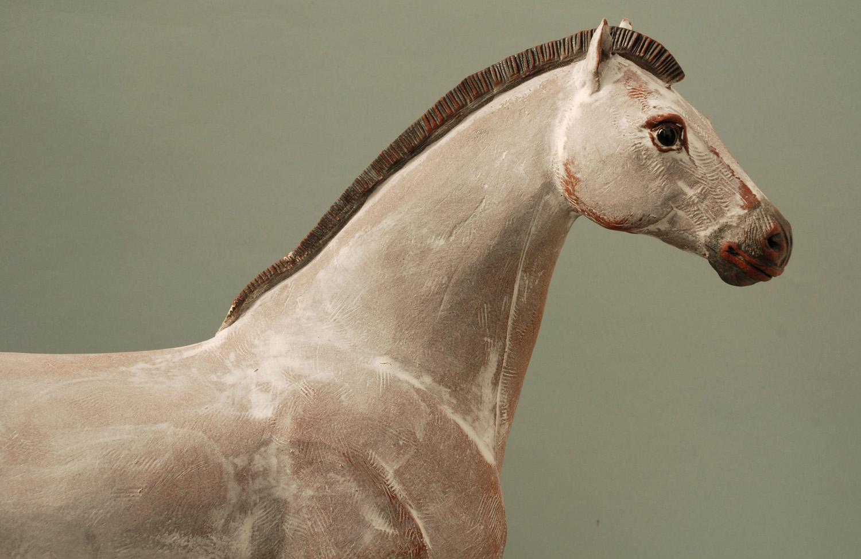 White Horse 1.jpg