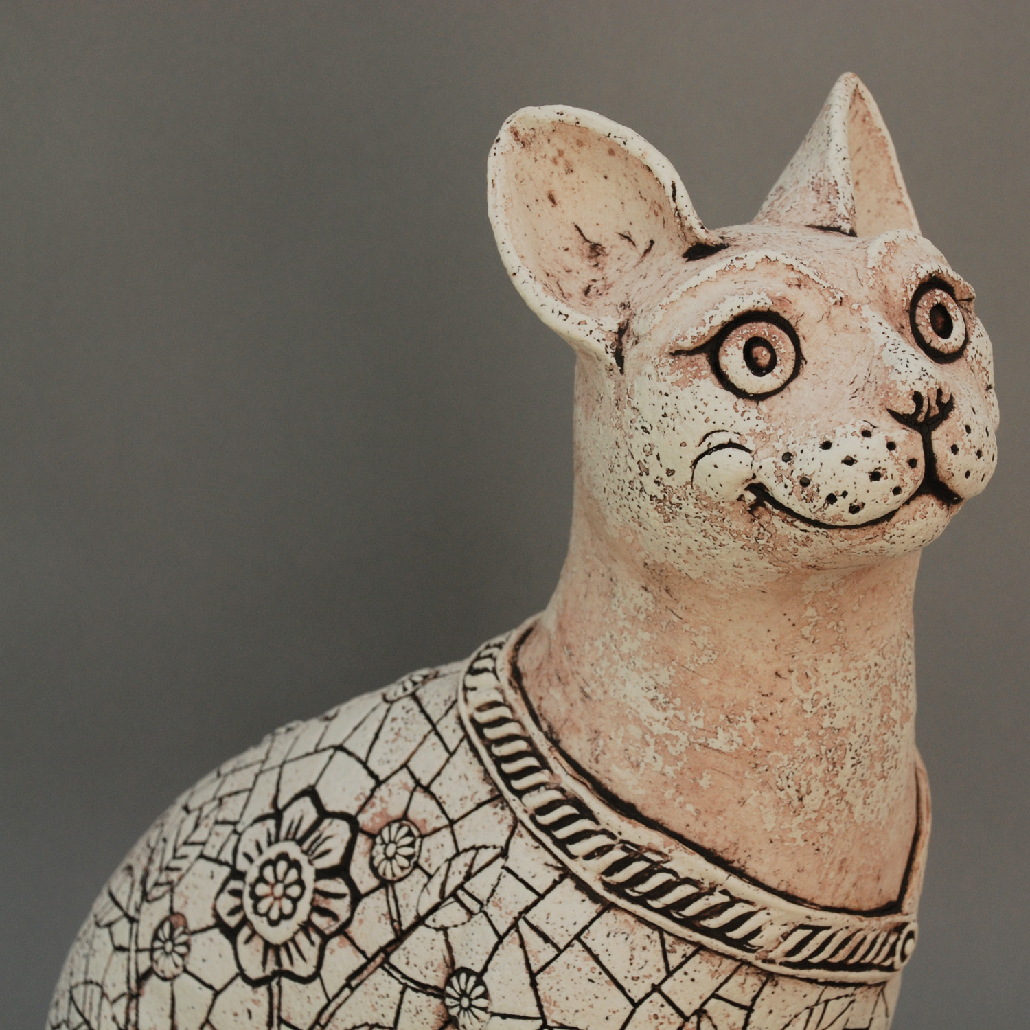 Mosaic Cat face web.jpg