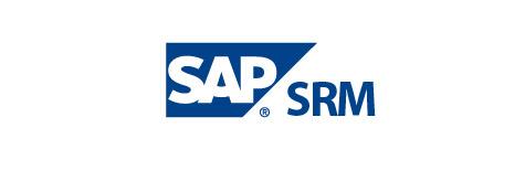 SAP SRM: Replace Portal Logo & Apply New Certificate