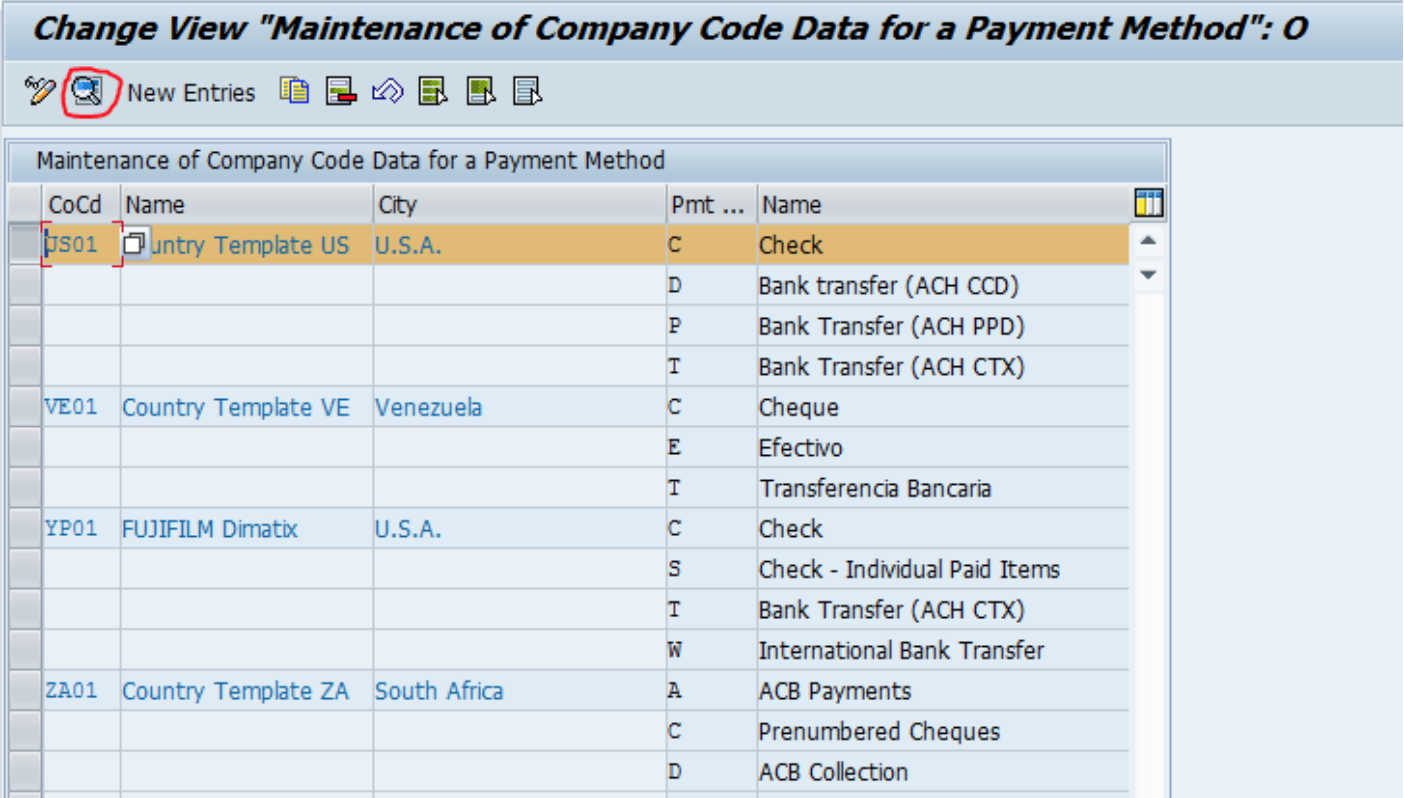 Sending Vendor Remittances by Email