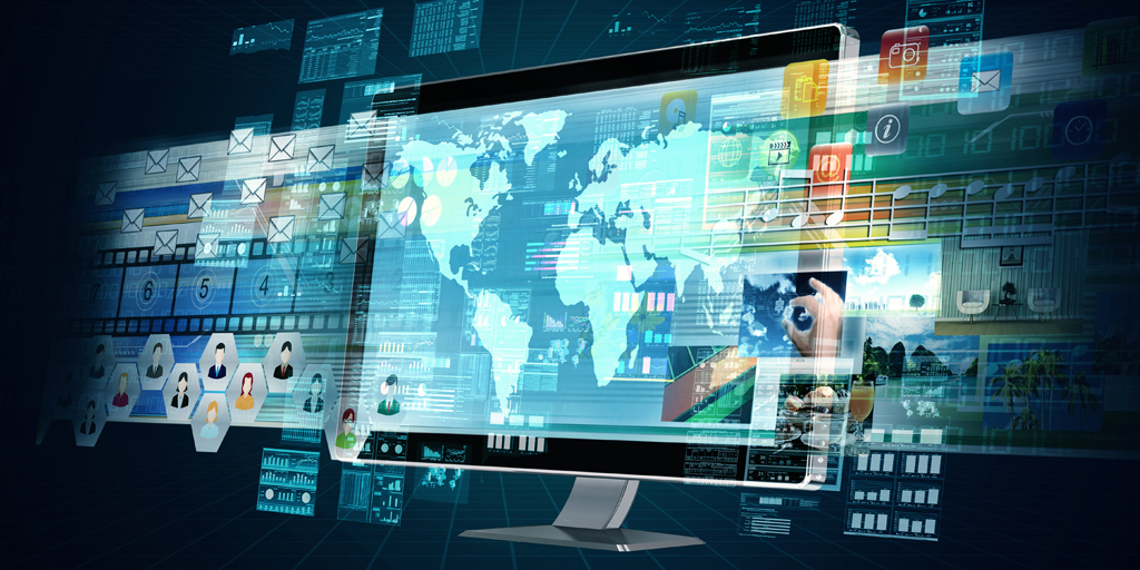 SAP Systems Help