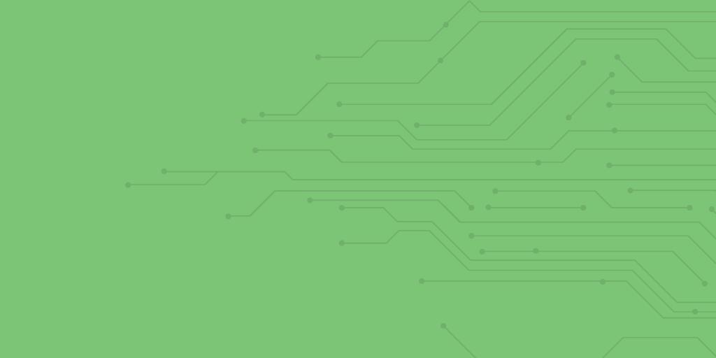 Top 15 COPA User Transactions User Manual