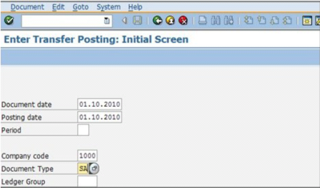 SAP Note Search Tool