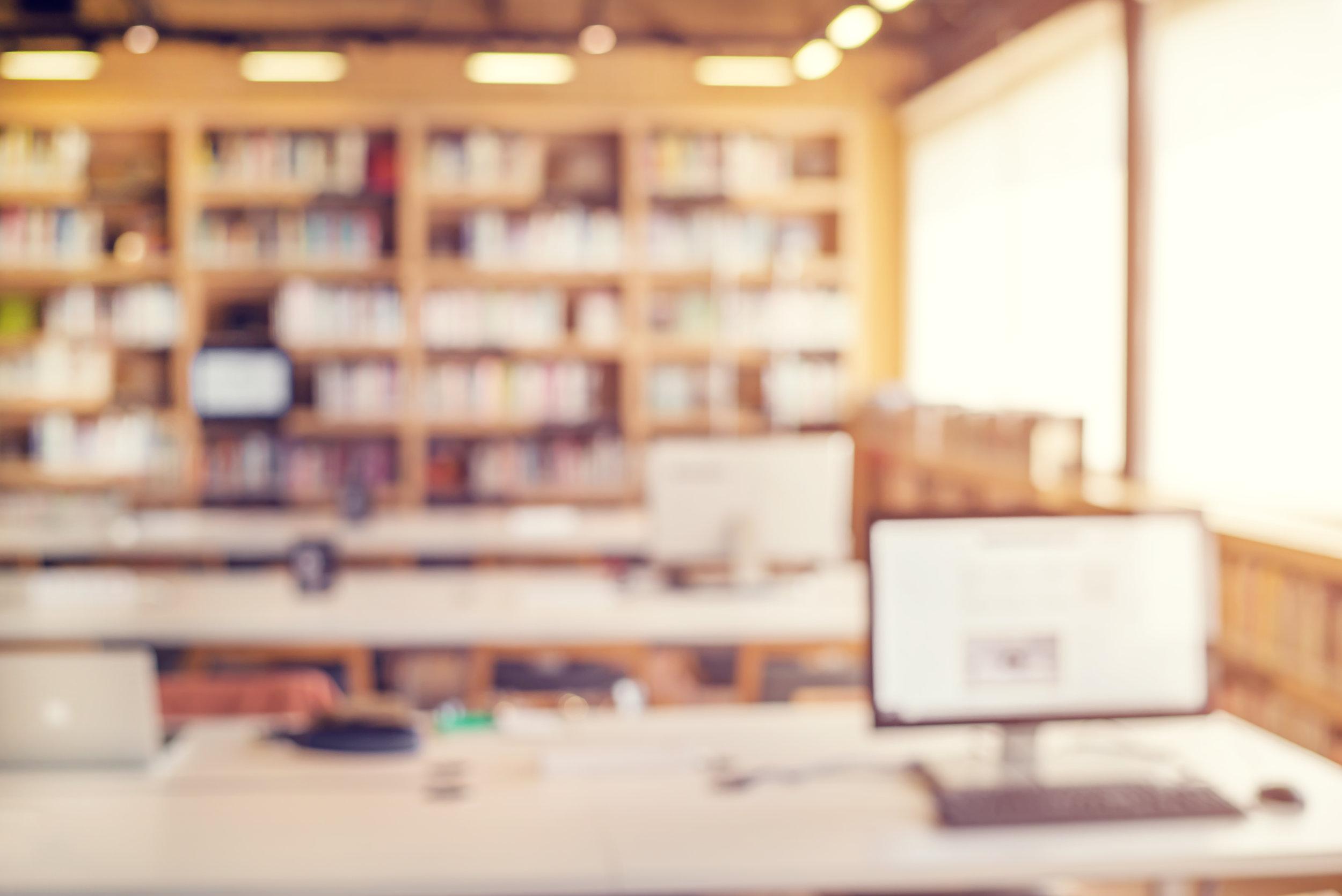Espresso Tutorials eBook Library - Jumpstart your SAP knowledge!