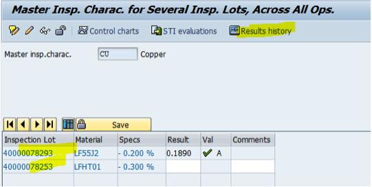 SAP Tips & Tricks Blog | SAP Support, How Tos & Tutorials - ERPfixers