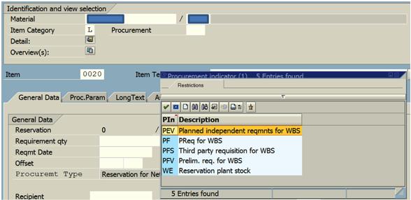 SAP Tips & Tricks Blog | SAP Support, How Tos & Tutorials