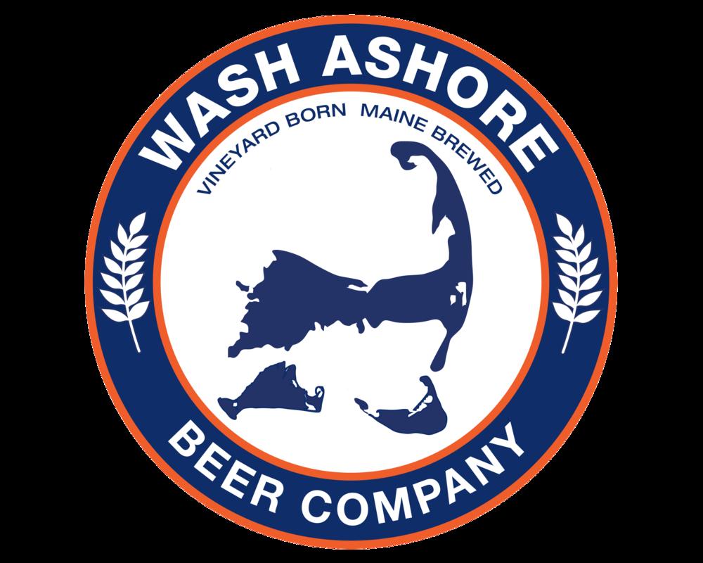 Washashore+Logo.png
