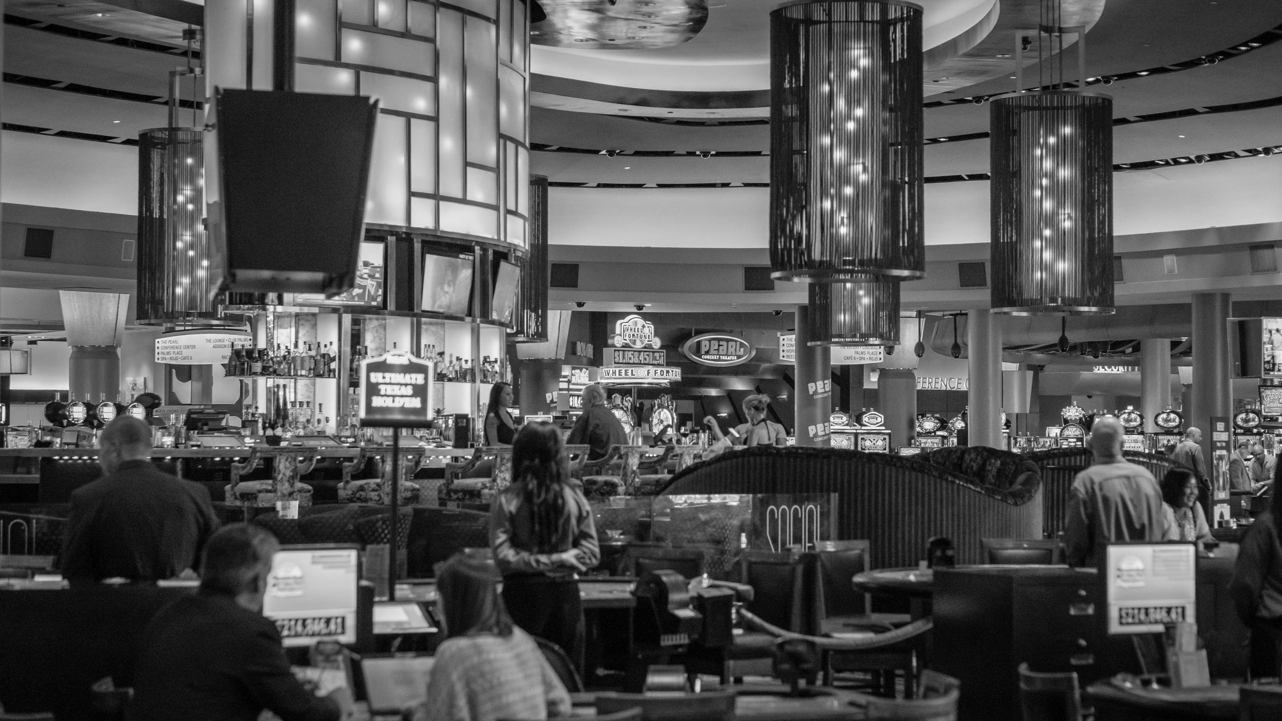 Vegas_2016-30.jpg