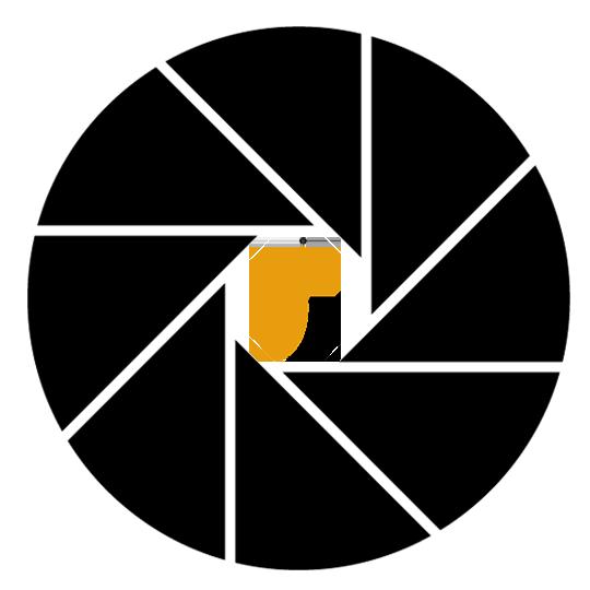 LogoFinal2015 (1).png