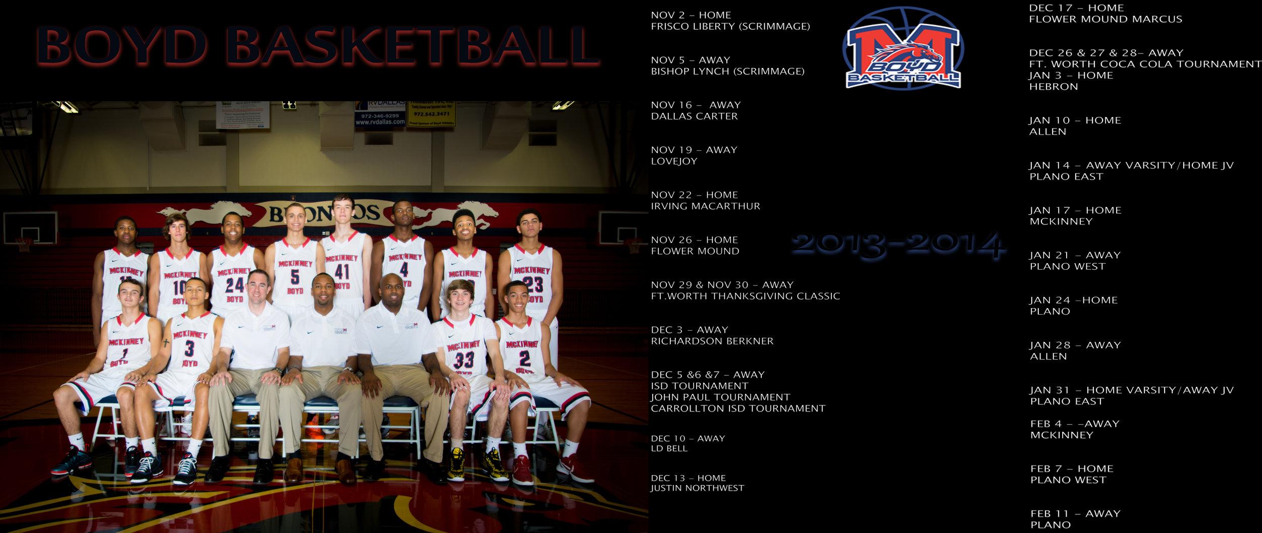 Varsity_Team_Poster3.jpg