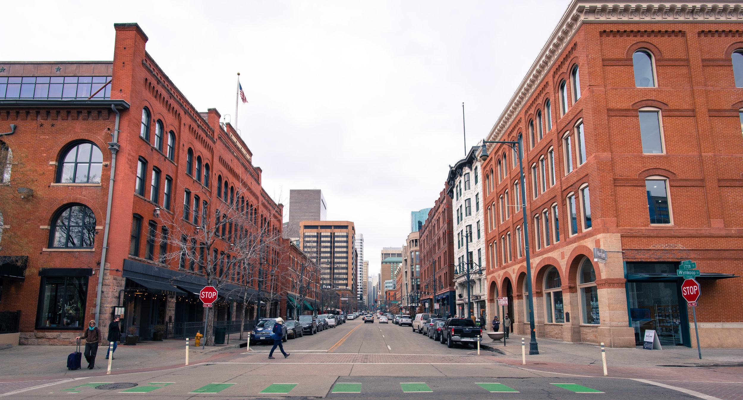 Denver-12.jpg
