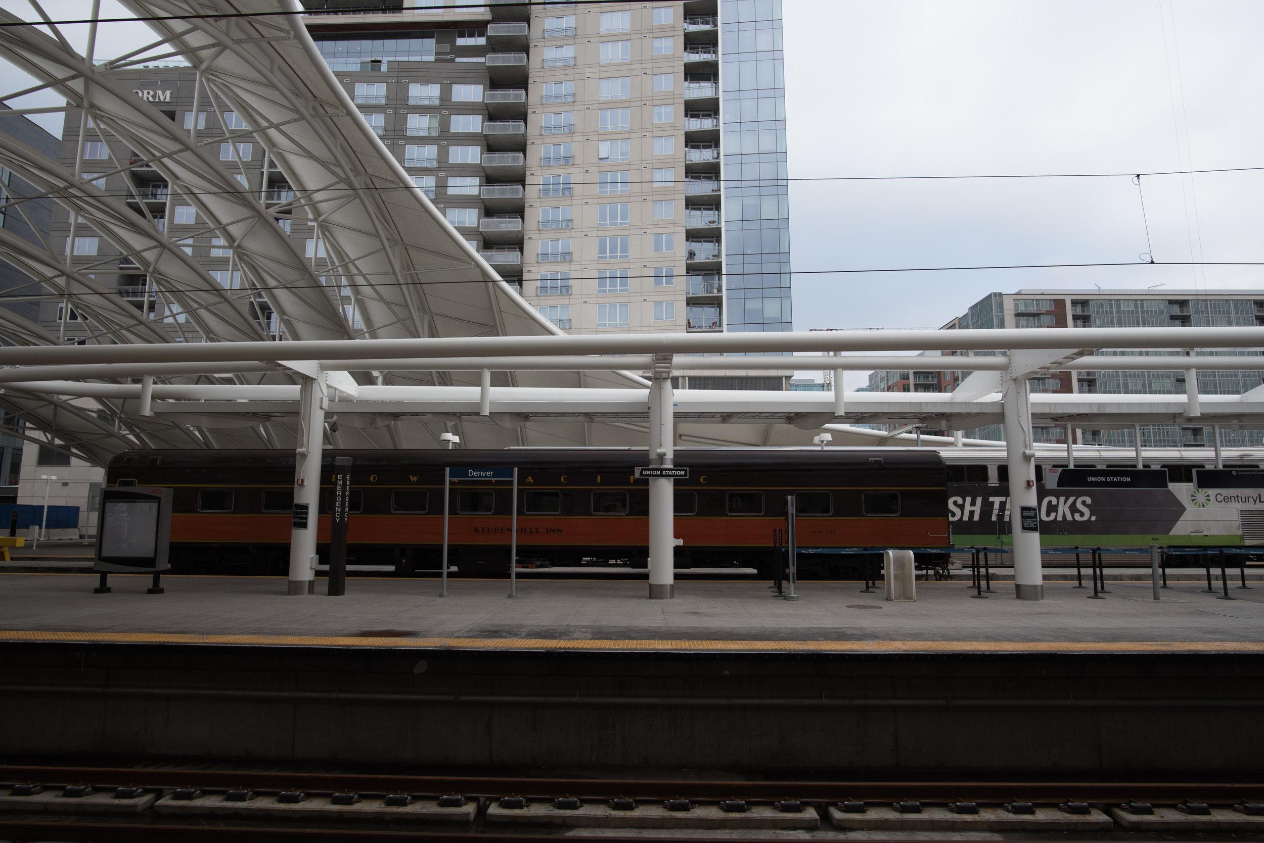Denver-21.jpg