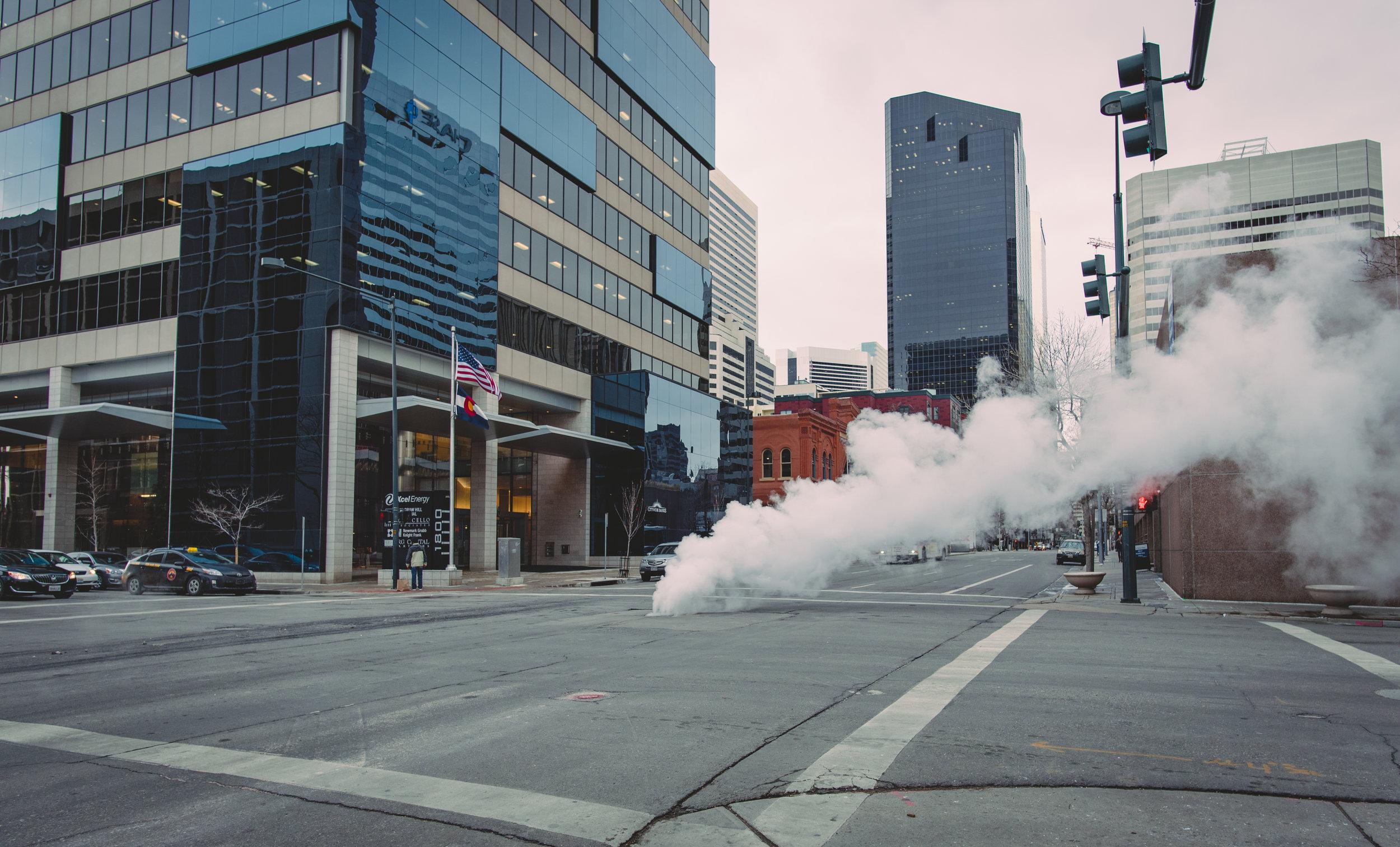 Denver-28.jpg