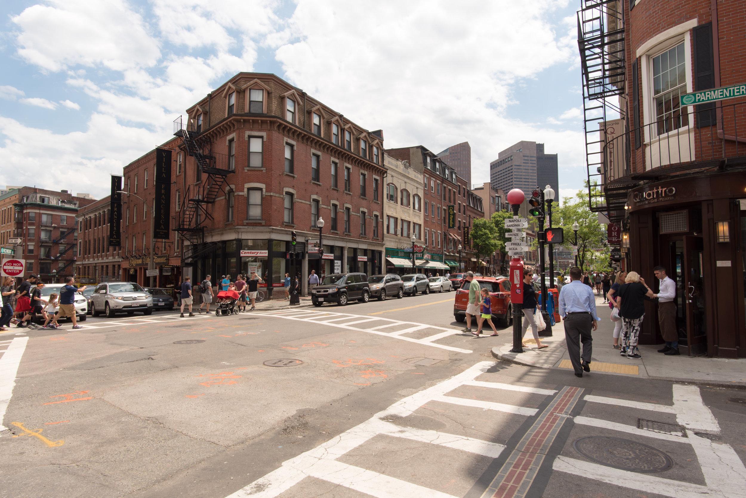 Boston-7.jpg