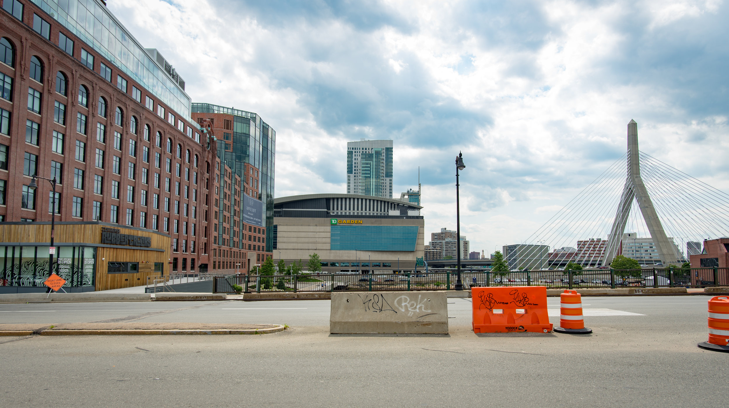 Boston-23.jpg