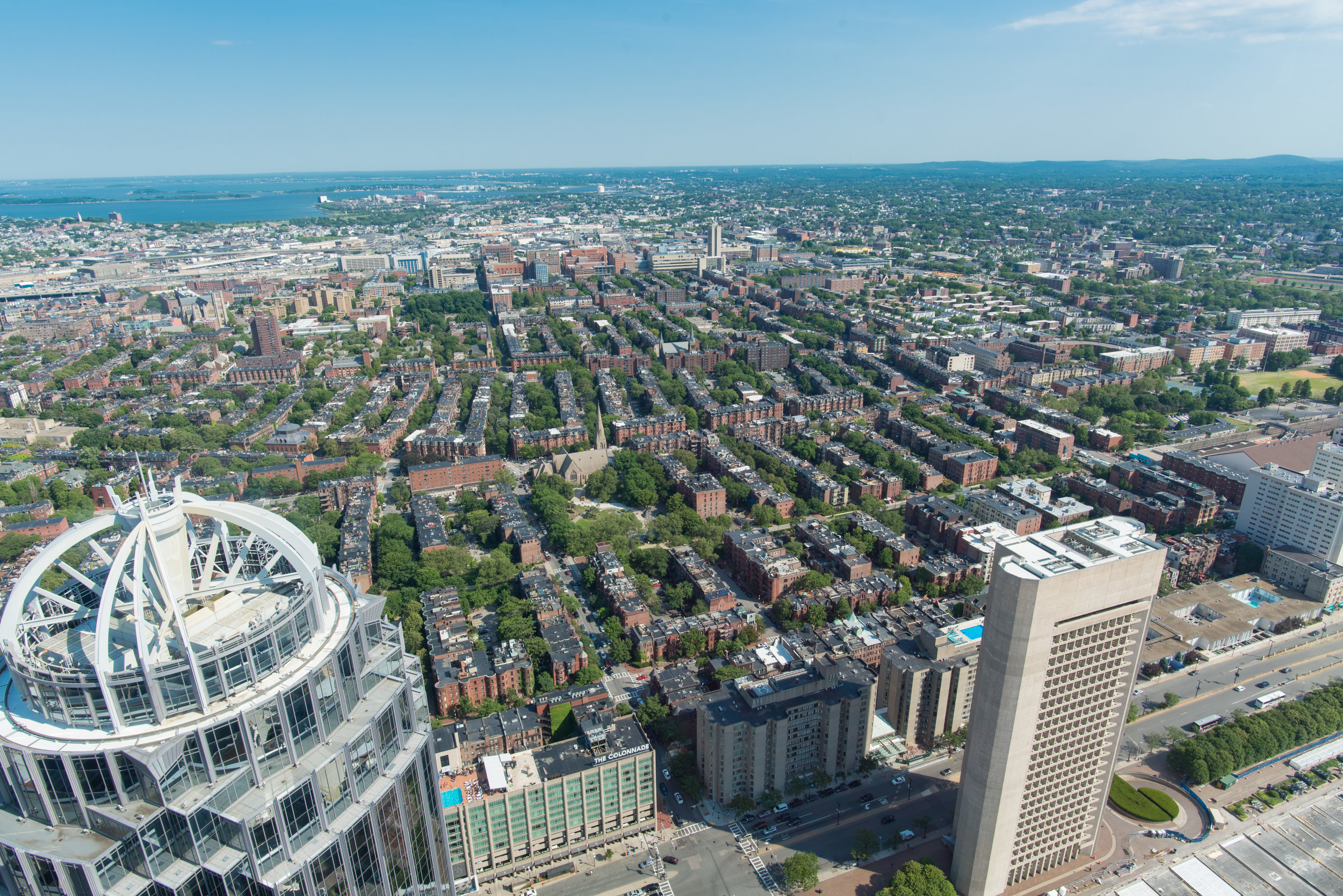 Boston-33.jpg
