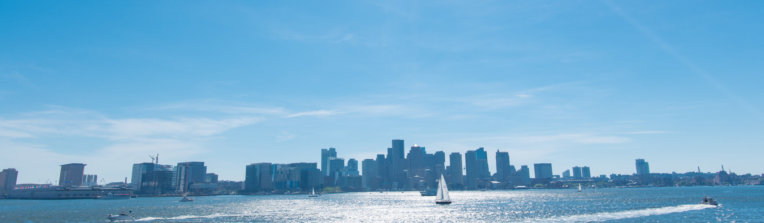 Boston-44.jpg