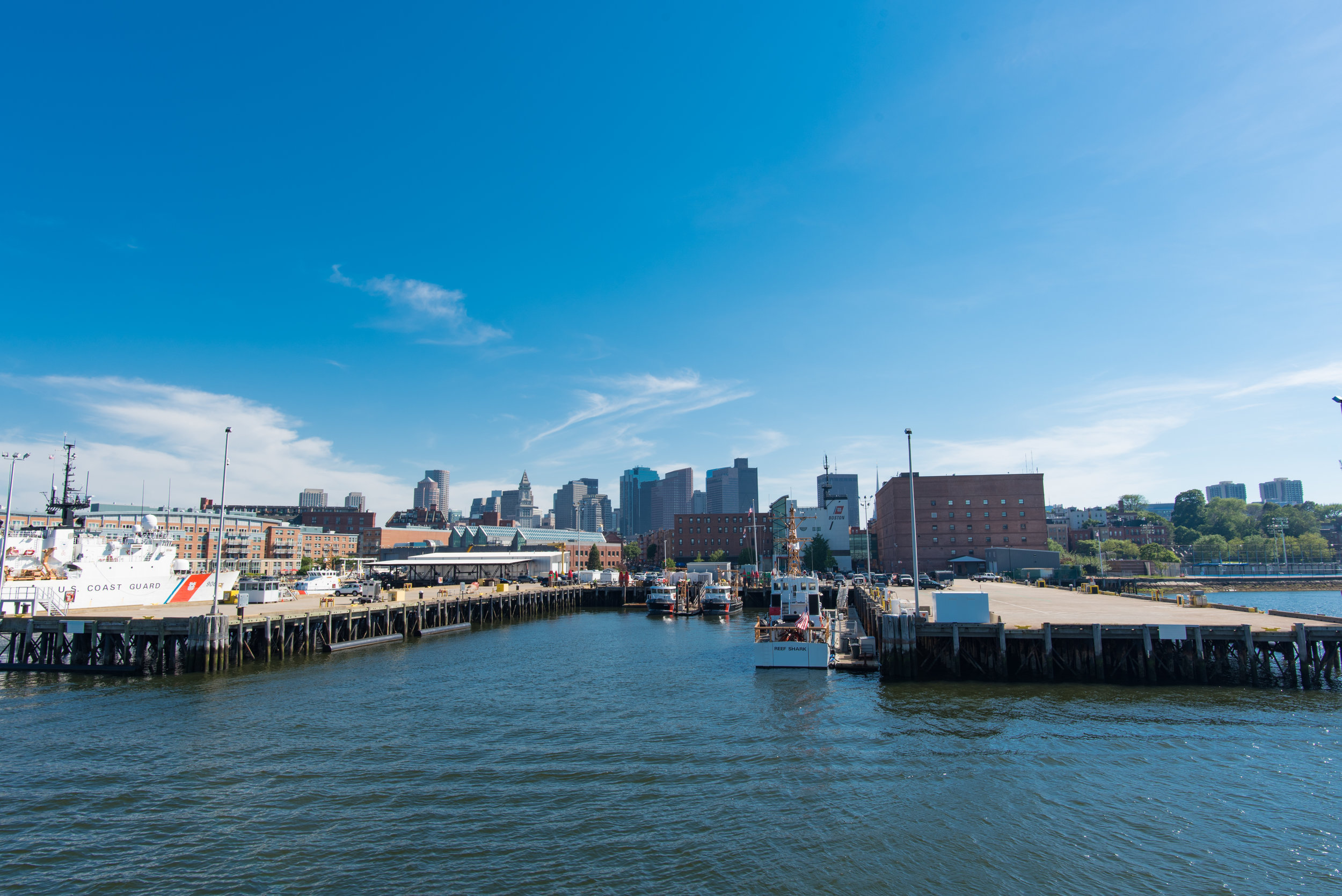 Boston-49.jpg
