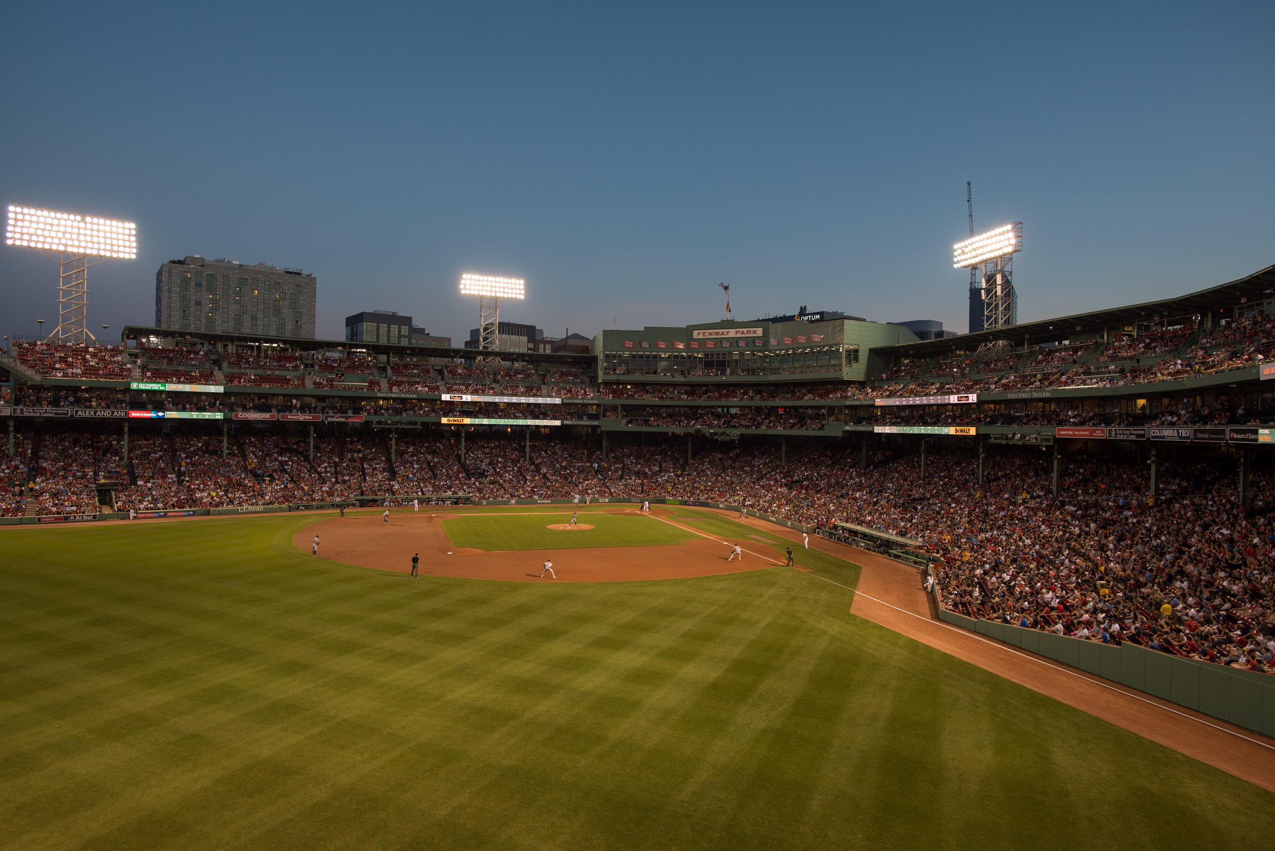 Boston-53.jpg