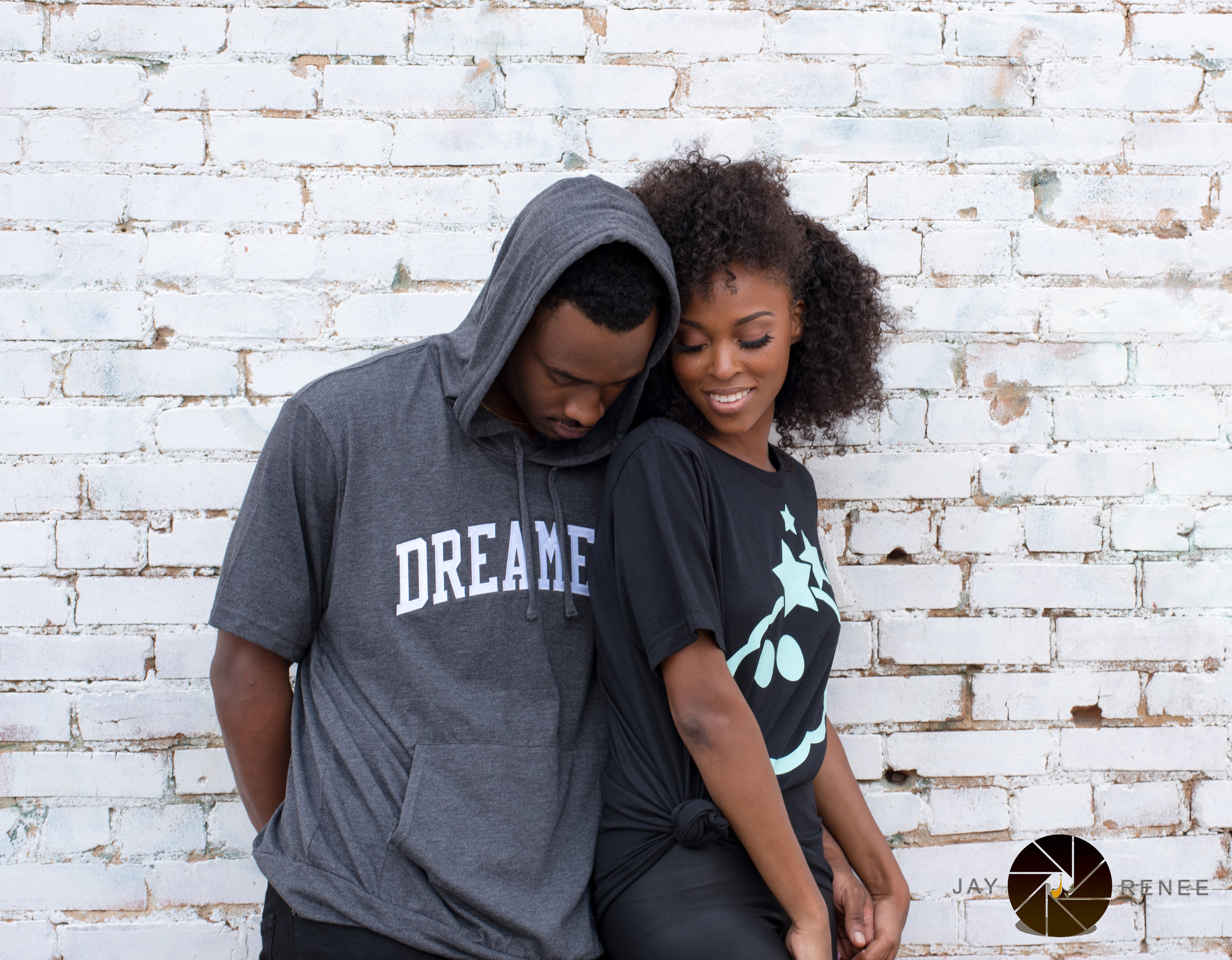 Dreamers-109_logo.jpg
