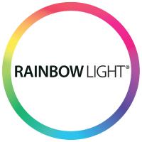 1rainbowlight.png