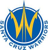 1warriors.jpeg