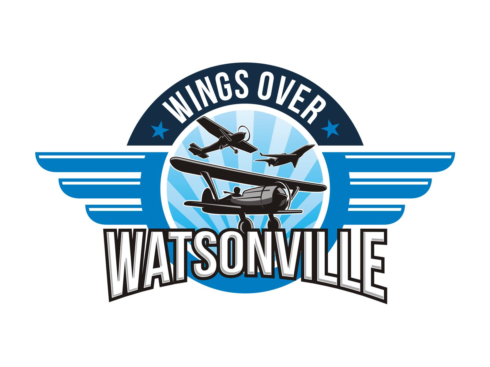wingsoverwatsonville2016.jpg
