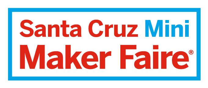 SantaCruz_MMF_logo.png