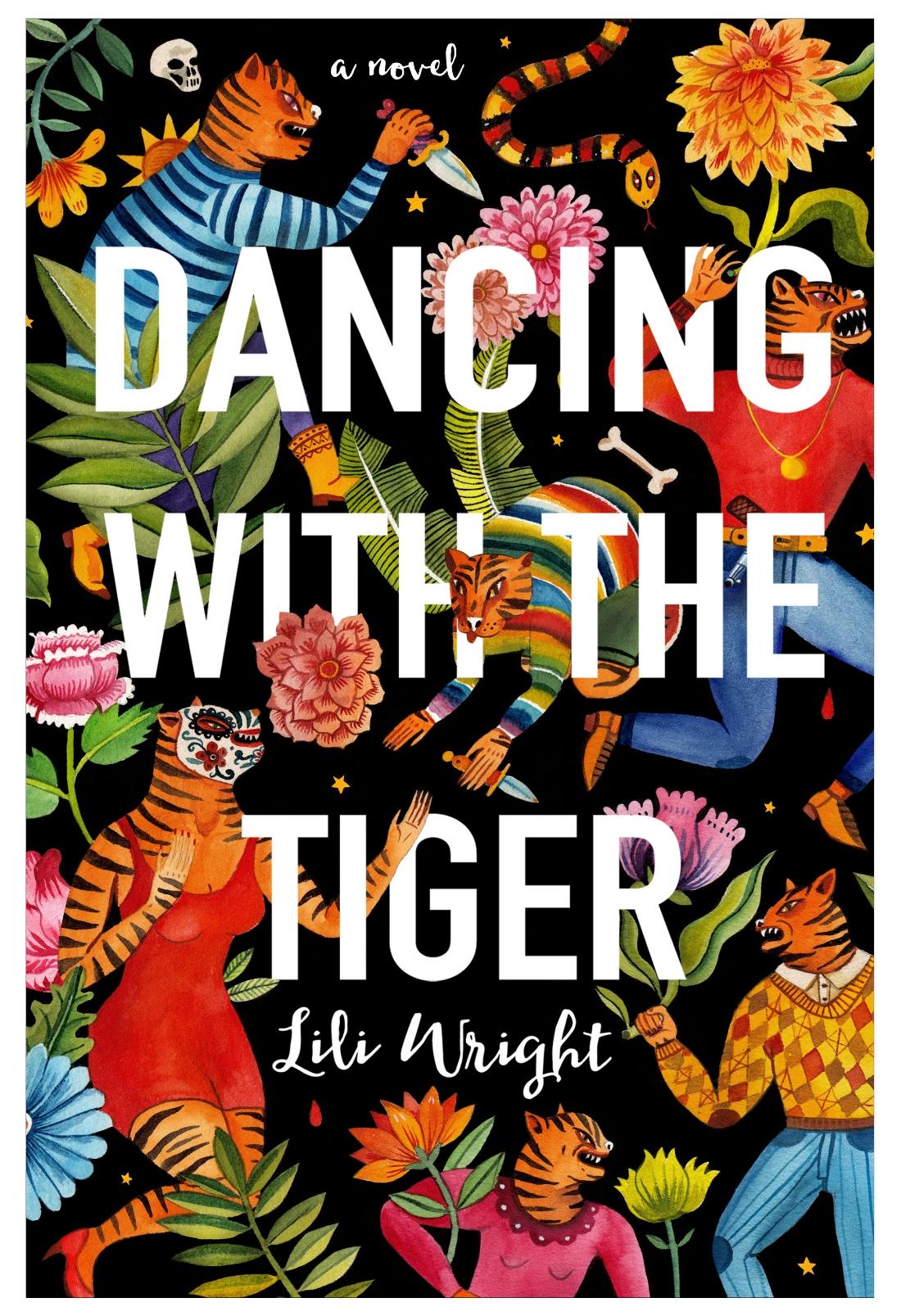 Tiger cover.jpg