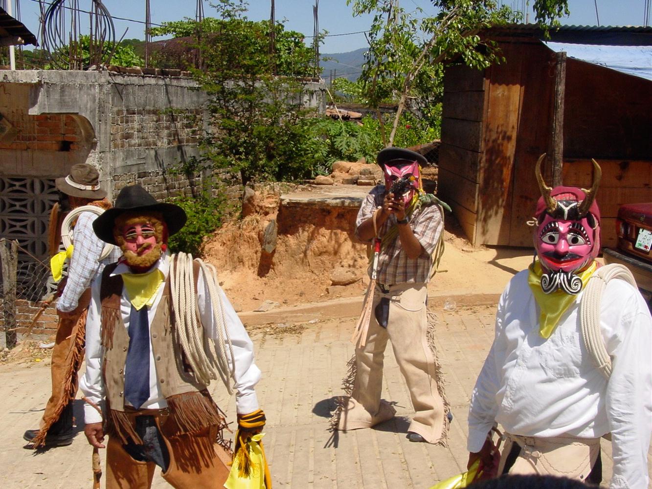 street-dancers.jpg