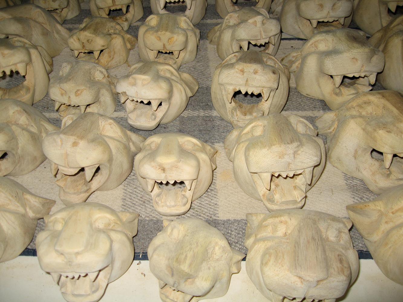 unpainted-masks.jpg