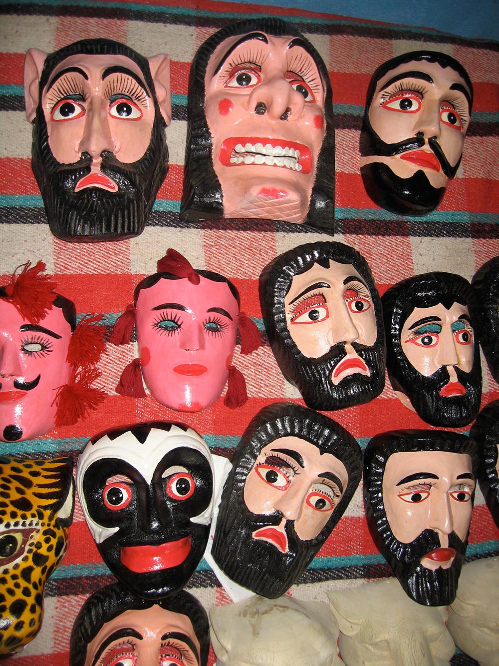 masks-on-bed.jpg