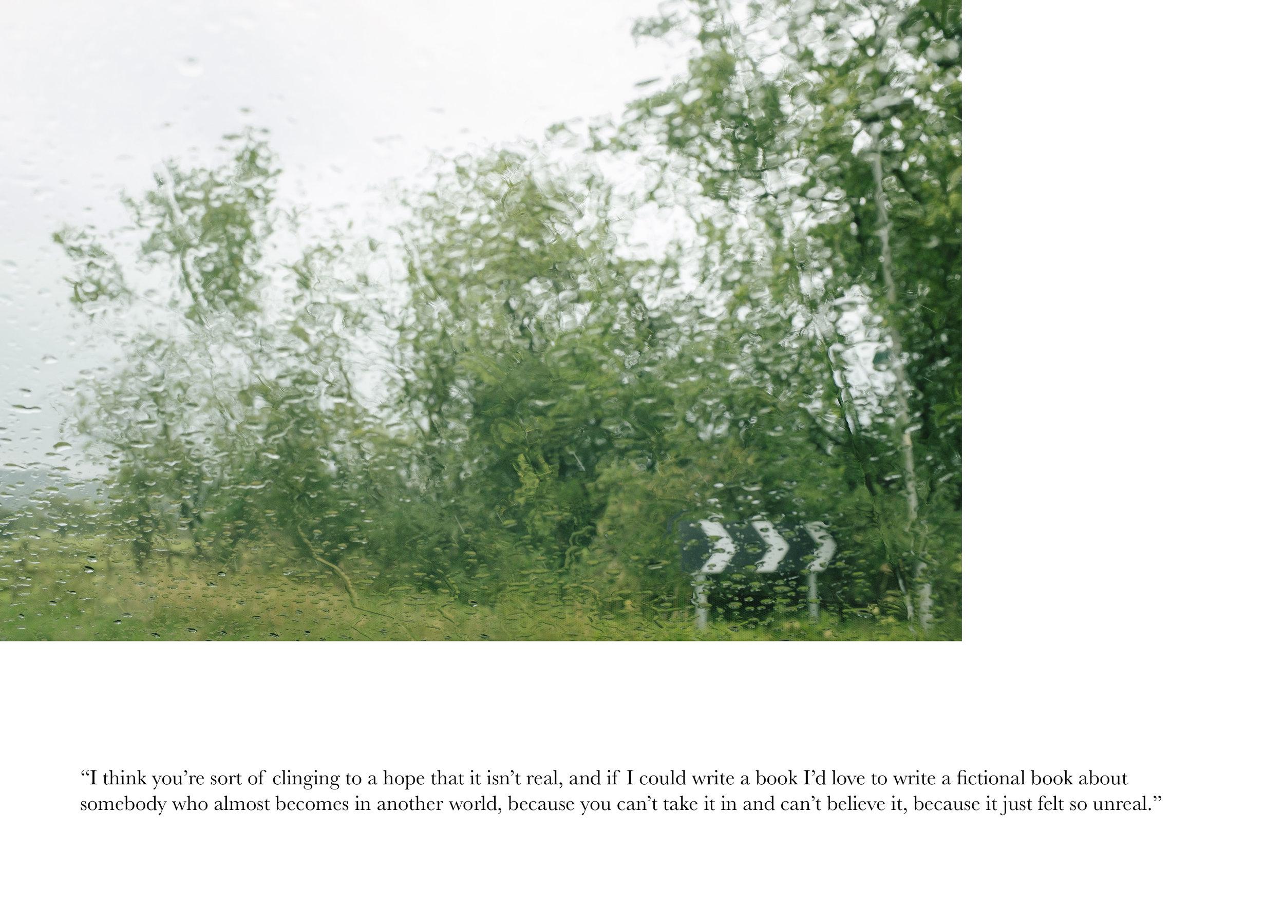 L&L PDF22.jpg
