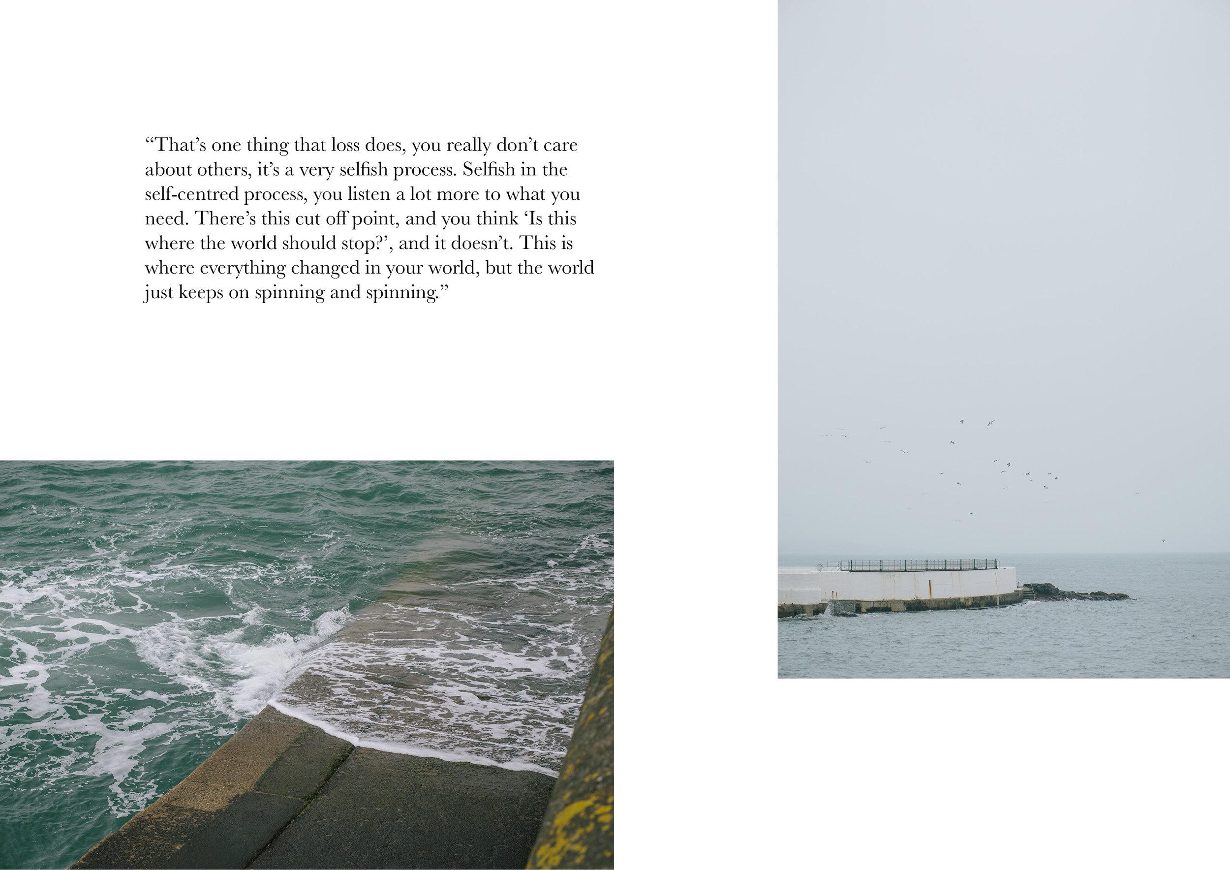 L&L PDF4.jpg