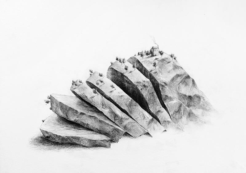 Loaves