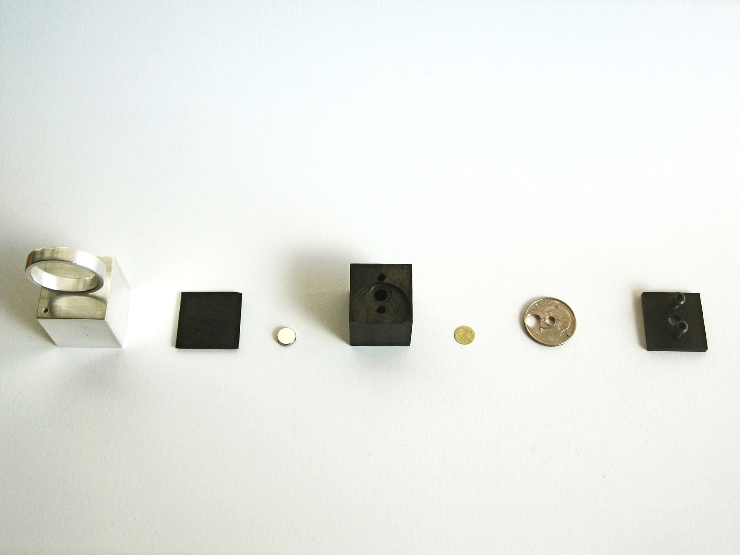 all parts.jpg