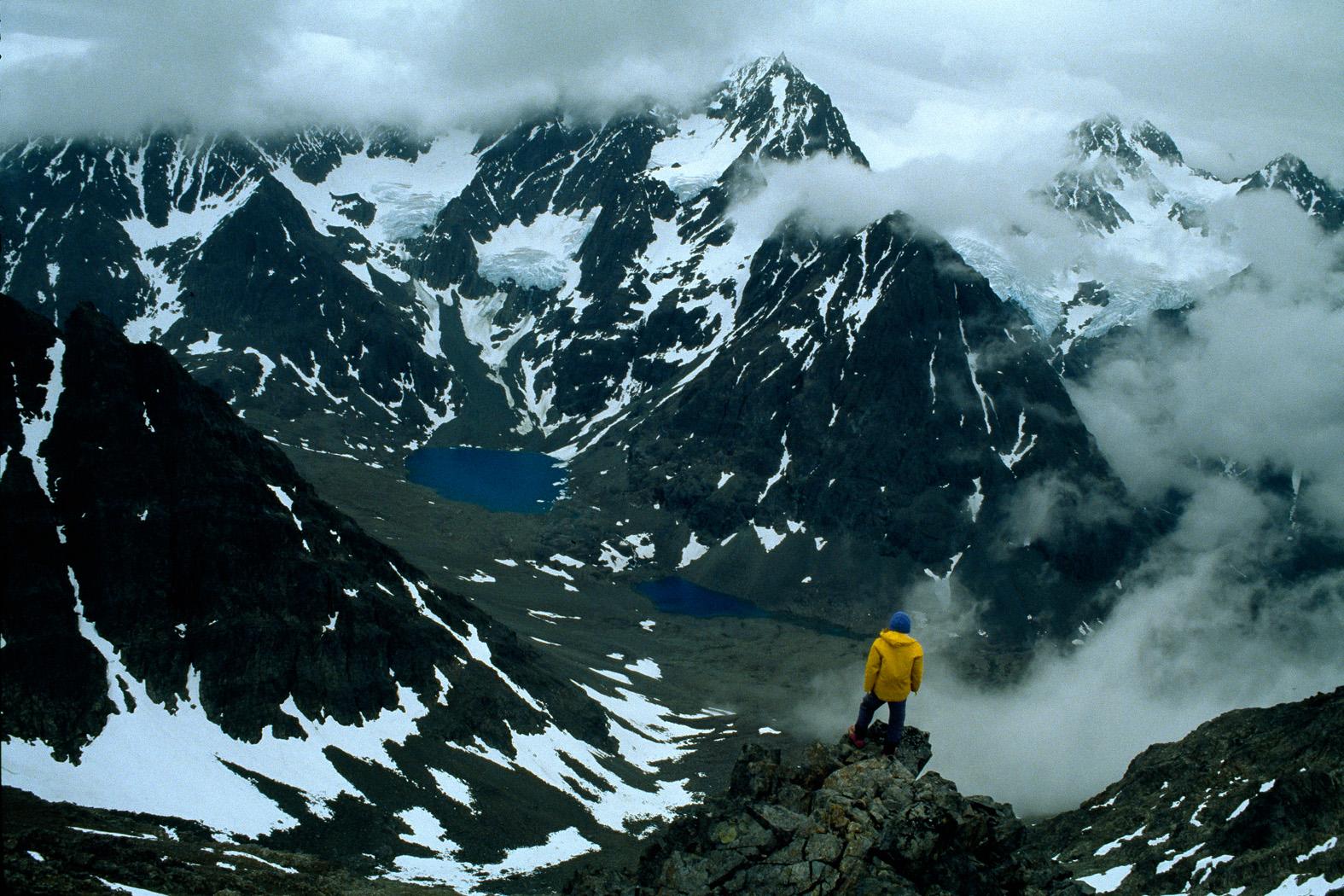 07.Lyngen monti selvaggi.jpg