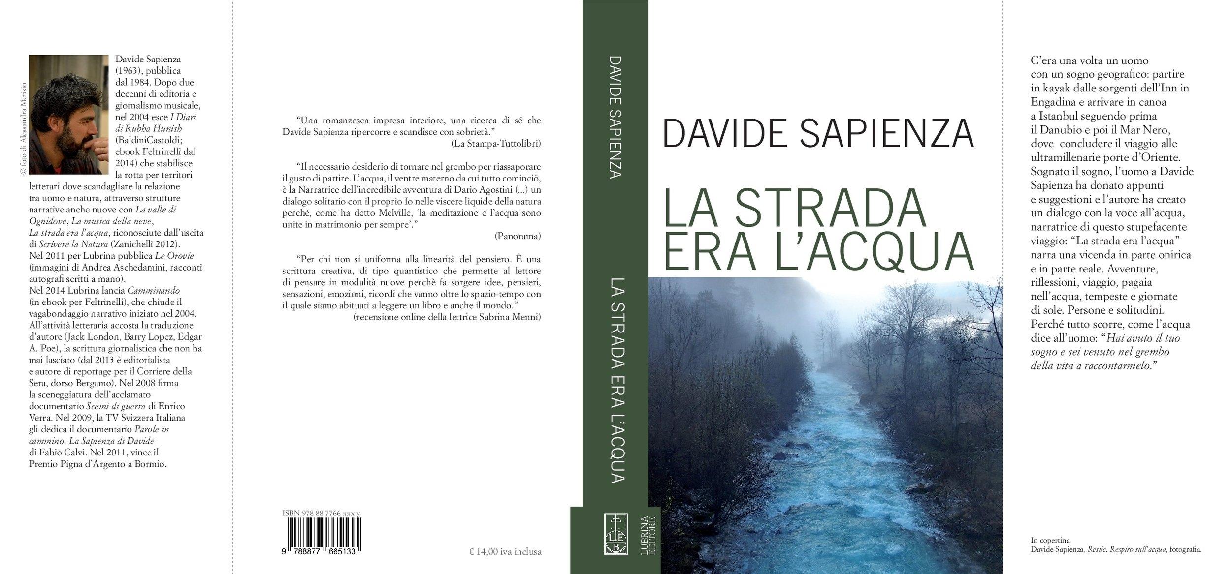 LA STRADA ERA L'ACQUA copertina stesa2.jpg