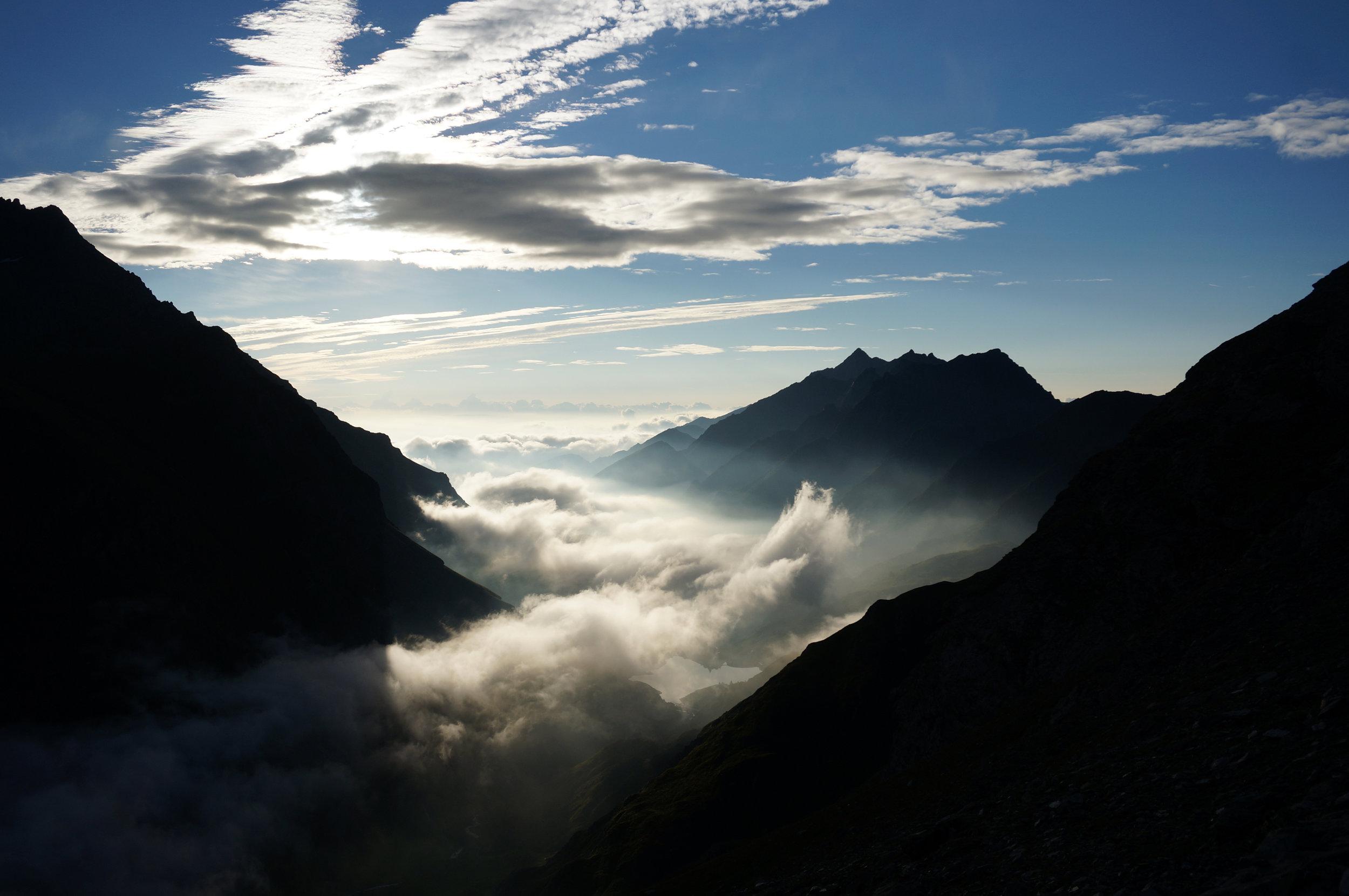 Val di Viù.JPG