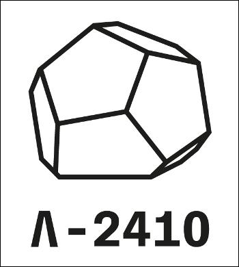 a2410_logo1.png