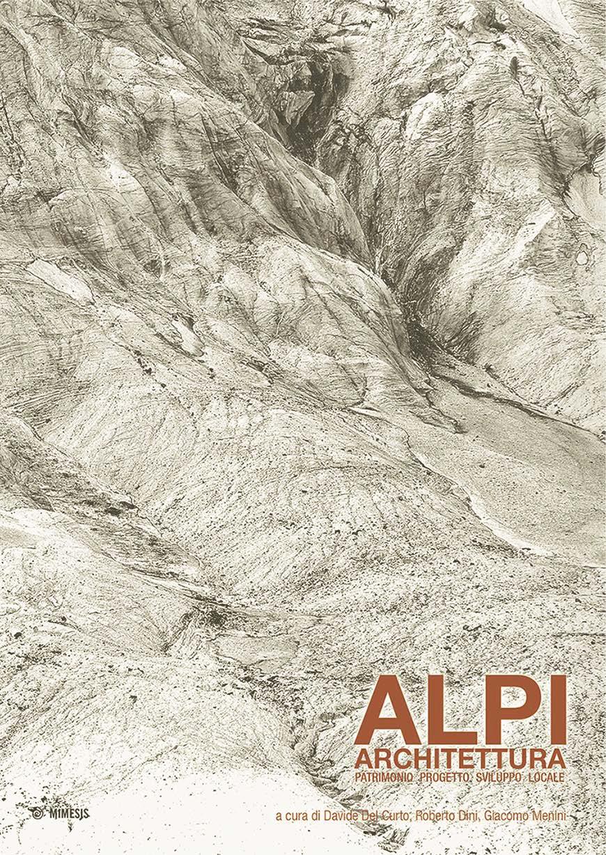 Alpi_Arch_cop.jpg