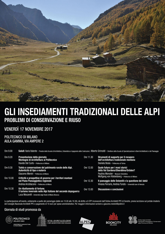 2017 11 17 Gli insediamenti tradizionali delle Alpi.jpg