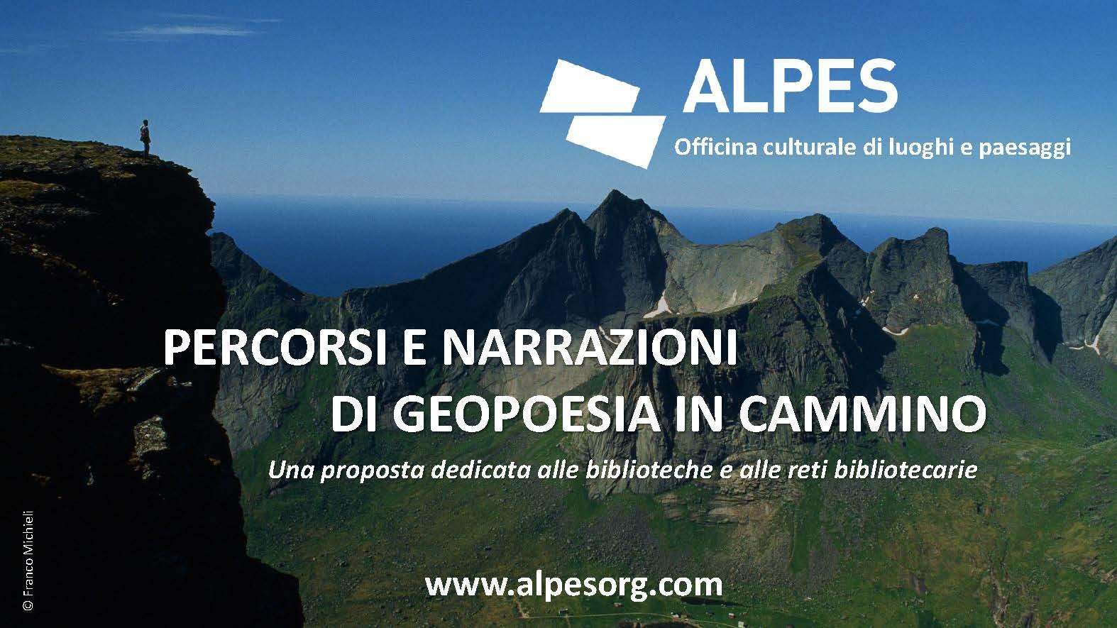 Percorsi e narrazioni di geopesia in cammino - Alpes_Pagina_01.jpg