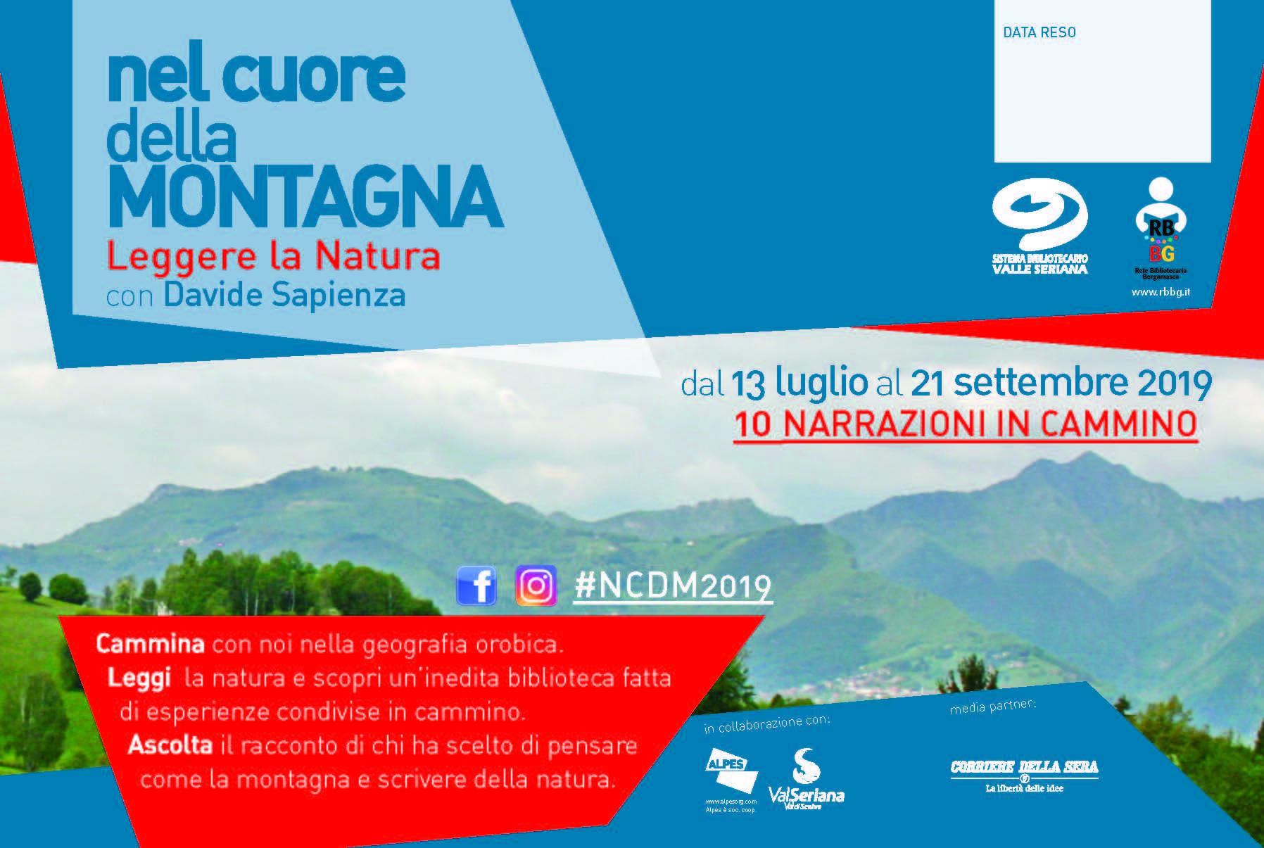 Cart_Nel Cuore della Montagna_2019_web_Pagina_1.jpg