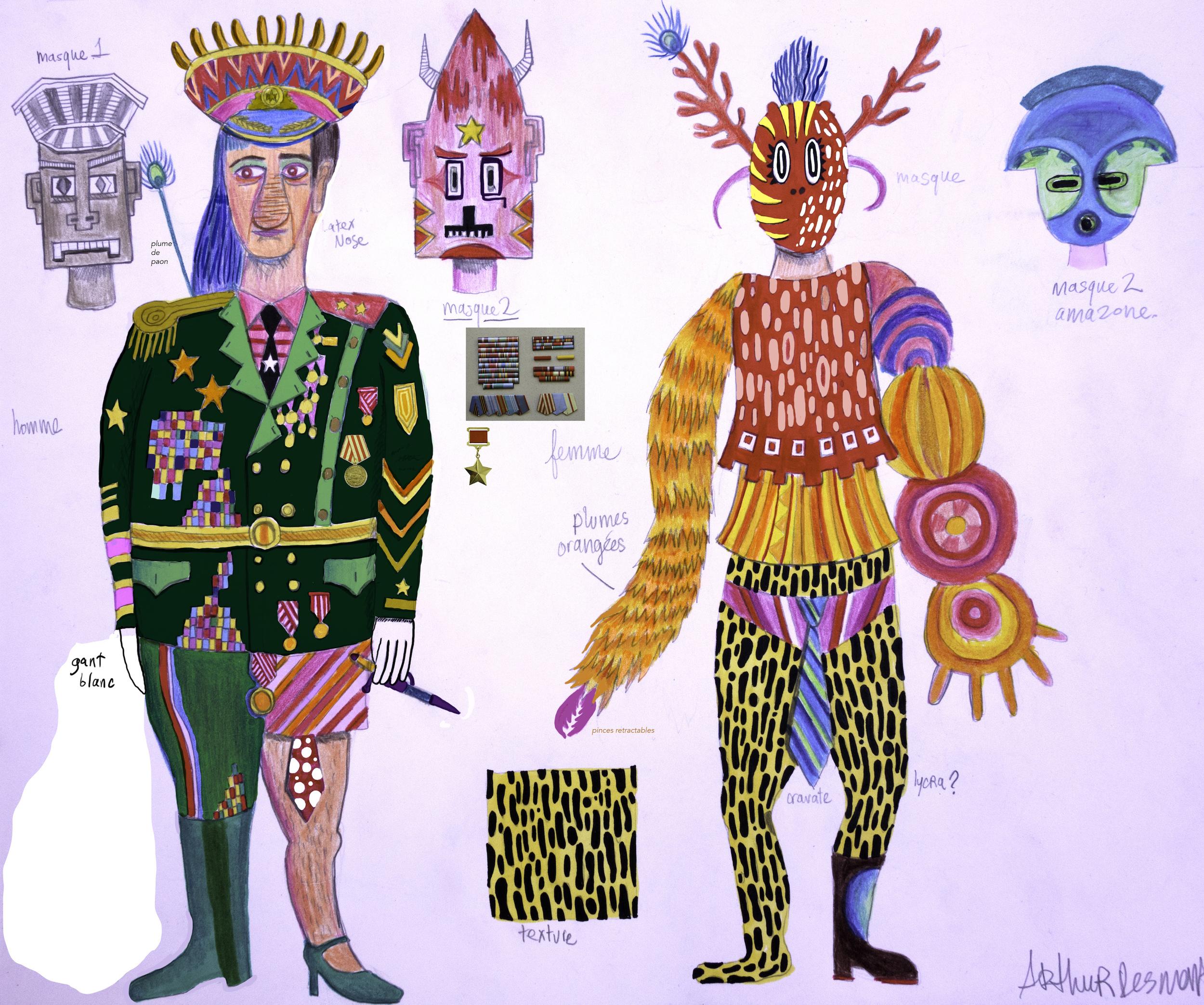 costumes_concept_final4_16aout2015bversion2web.jpg